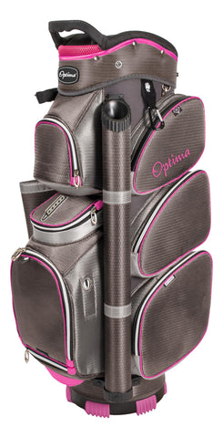 Optima Golf Bag Elegance