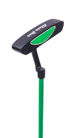Future Star JWS Putter