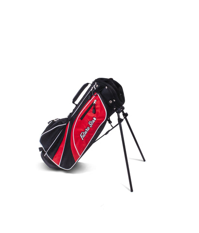 Future Star JWS Stand Bag