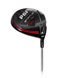 PGF Status SP1 Adjustable Driver
