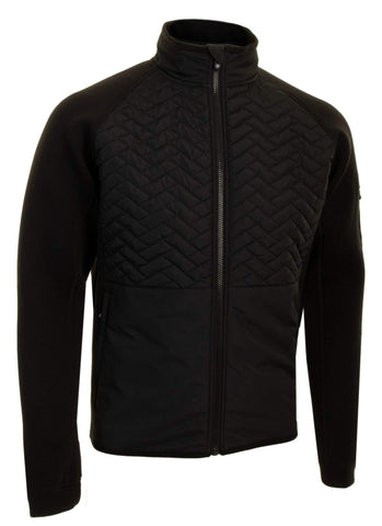ProQuip Jacket Therma-Gust Quilted