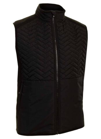 ProQuip Jacket Therma-Gust Quilted Gilet