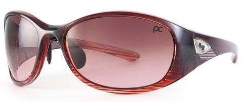Sundog Eyewear Paula Creamer Collection