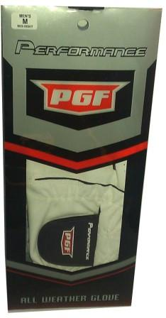 pgf-performance-synthetic-glove