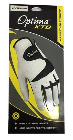 optima-xtd-synthetic-glove