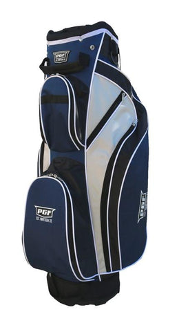 pgf-golf-bag-links-14h