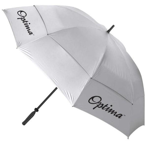 optima-dc-solar-umbrella