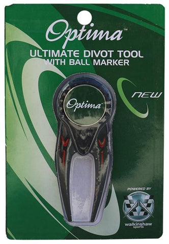 optima-divot-tool-with-ball-marker