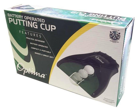 optima-battery-operated-putting-cup-due-march-20th