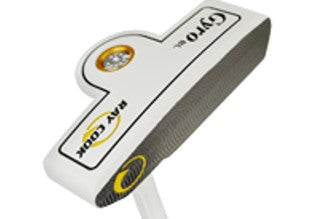 Ray Cook Gyro Putters