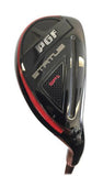 PGF Status SP1 Iron/Woods - Ladies