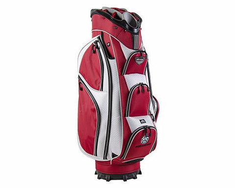 walkinshaw-golf-bag-tw-5-0
