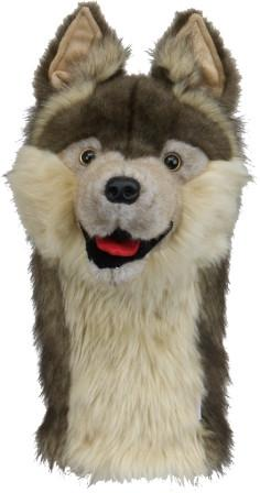 daphne-wolf-golf-headcover