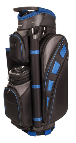 Walkinshaw Golf Bag Glory