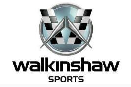Walkinshaw Mannequin (SLIGO)