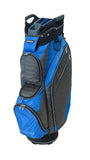 Walkinshaw Golf Bag Player