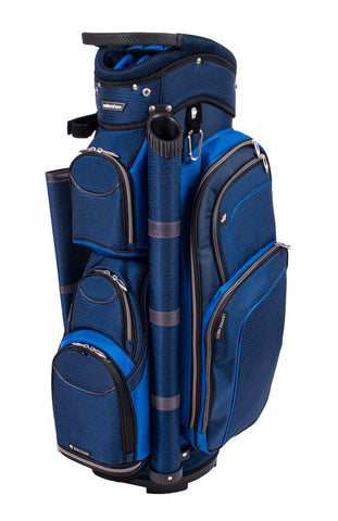 Walkinshaw Golf Bag Champion