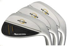 Ray Cook Wedge Set