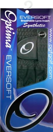 optima-eversoft-synthetic-glove