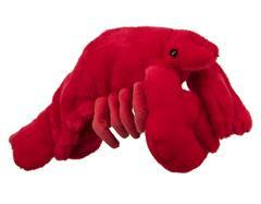 daphne-lobster-golf-headcover