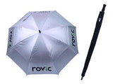 "Rovic 30"" Automatic Umbrella"