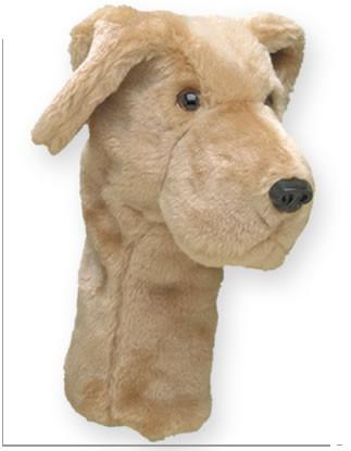 daphne-yellow-labrador-golf-headcover