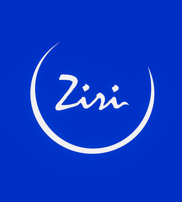 Ziri Skincare Gift Card - Natural Moroccan Skin and Hair Care