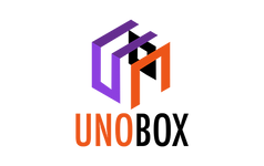Unobox | New Delhi