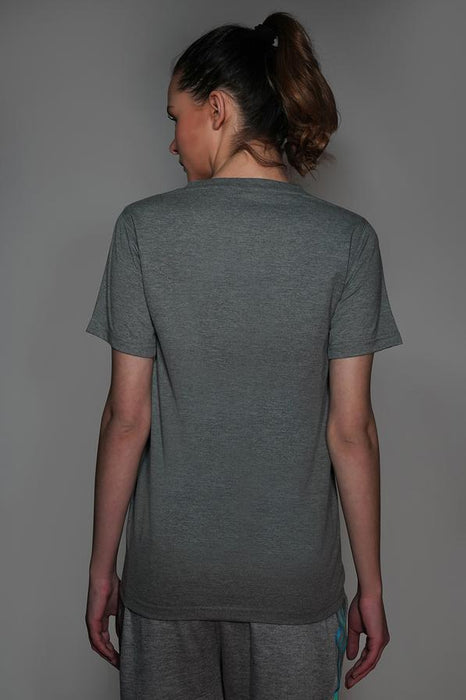 BUY 2 GET 1 (Pack of 3 Reflective Tees)