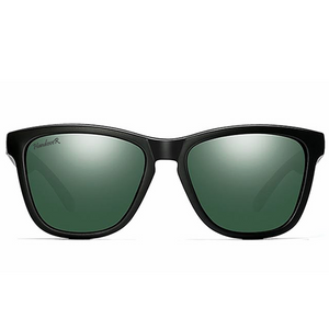 NIGHT MILITARY GREEN - Magda Store