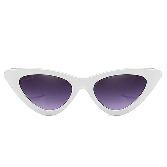 PEAK PURPLE WHITE - Magda Store