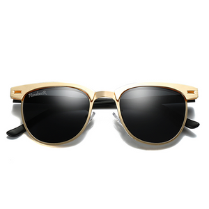 STYLE GOLD BLACK - Magda Store