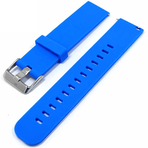 SILICONE PULSE M31 BLUE - Magda Store