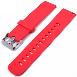 SILICONE PULSE M31 RED - Magda Store