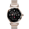 SMARTWATCH GOLDEN H2 - Magda Store