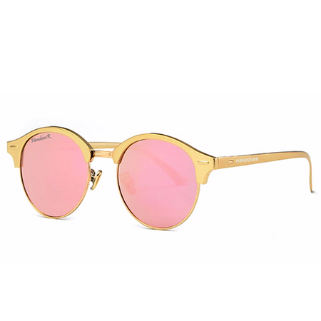 JOY GOLDEN PINK - Magda Store