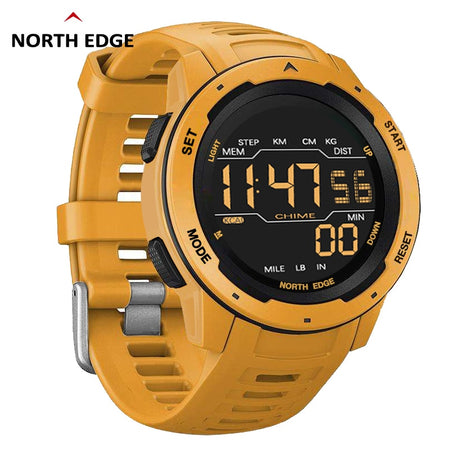 NORTH EDGE Digital Military - Magda Store