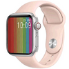 SMARTWATCH_CALL_W5.0 PINK - Magda Store