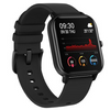 SMART WATCH COLMI P8 PLUS BLACK - Magda Store