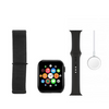 SMARTWATCH_GPS_SUPERCALL_MAGNETIC_BLACK - Magda Store
