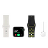 SMARTWATCH_GPS_SUPER_CALL_WHITE - Magda Store