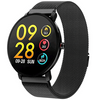 K9 SMARTWATCH ALL BLACK SLIM - Magda Store