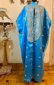 Handicraft Caftan