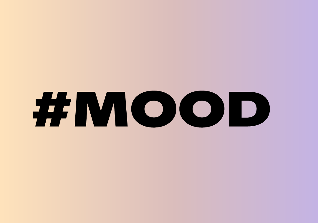 What Mood are you in? Instant Tattoo - A Tattoo for Every Mood