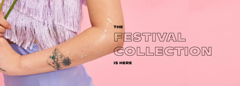 The Festival Collection