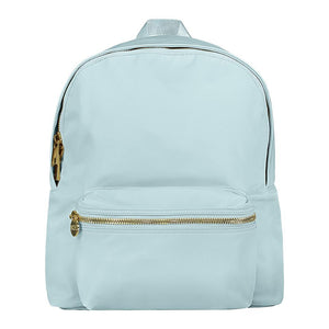 Stoney Clover Lane Classic Backpack