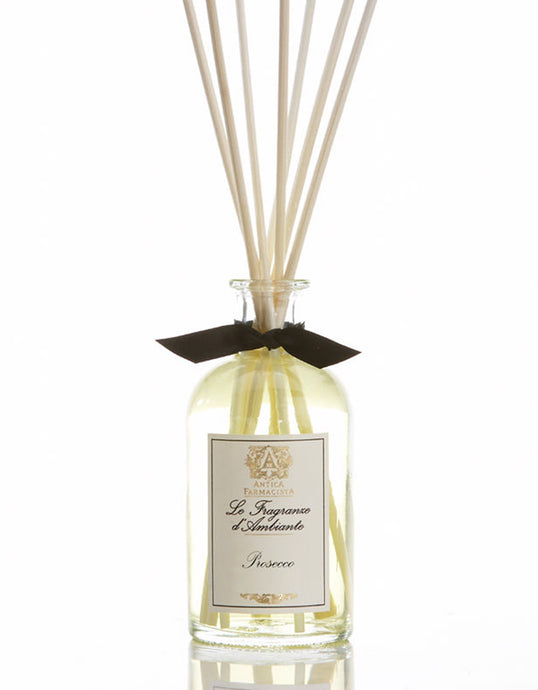 Antica Famacista 100ML Reed Diffuser