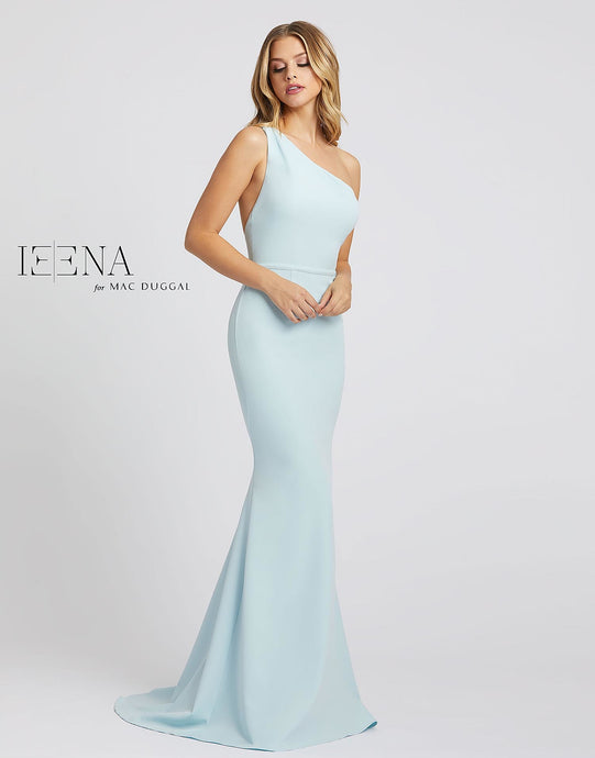 Ieena By Mac Duggal 26266