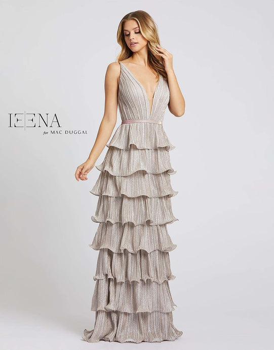 Ieena By Mac Duggal 26304