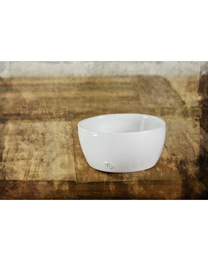 Montes Doggett Bowl 222 Large